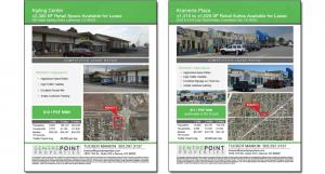 Real Estate Flyer Sample 9