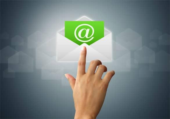 real-estate-e-mail-marketing