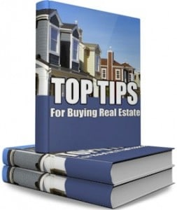 real-estate-ebook