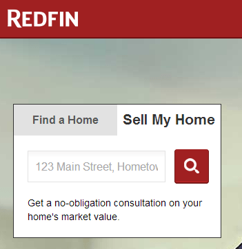 real estate home evaluation
