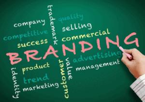 website-branding