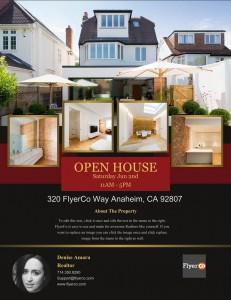 open-house-flyer-2