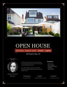 real-estate-open-house-flyer-2