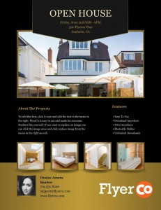 real-estate-open-house-flyer-3